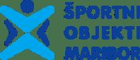 sportni-objekti-maribor