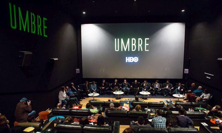 sezonul 3 din Umbre, sezonul al doilea din serialul umbre, serialul Umbre, Umbre, Șerban Pavlu