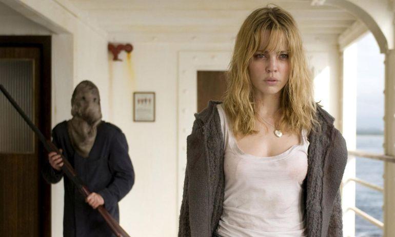 triangle, filme mindfuck, 2009