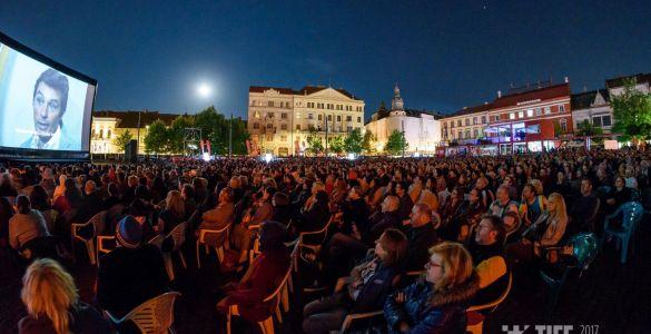 Full Moon Script Contest, caravana TIFF, TIFF România, evenimente, evenimente de film