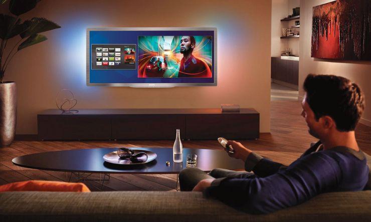 canapea, televizor, telecomanda, 3 septembrie, filme la tv