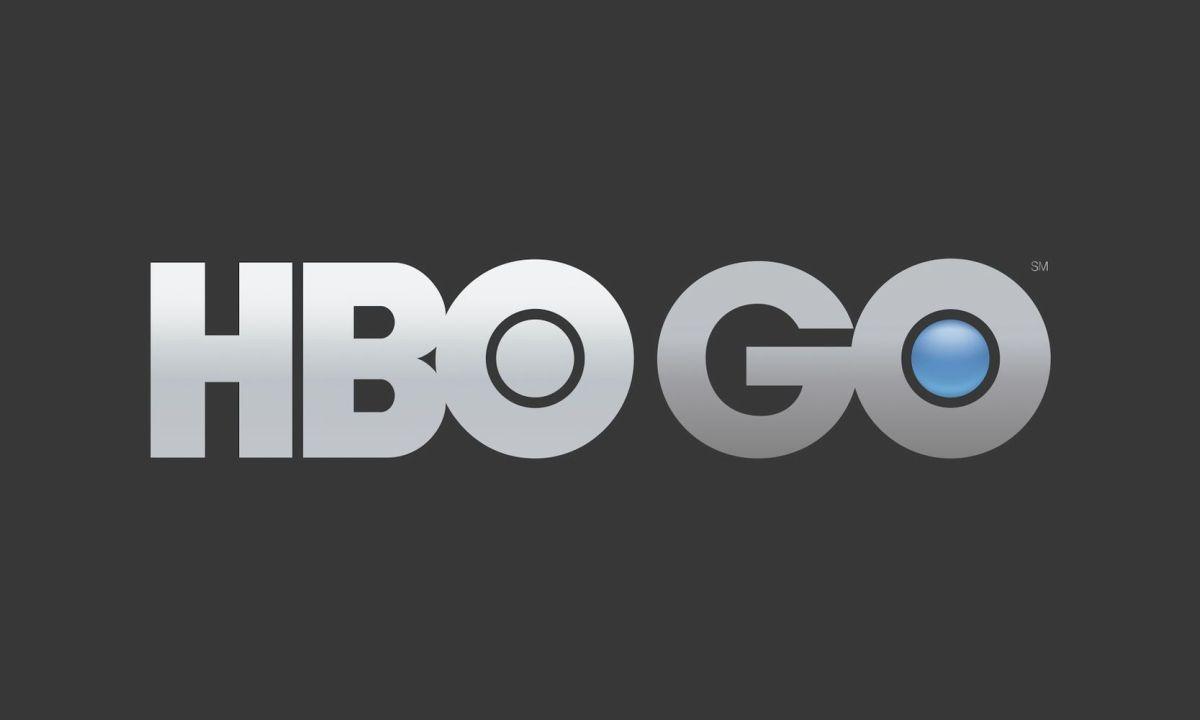 Filme și seriale noi pe HBO GO în luna septembrie 2017