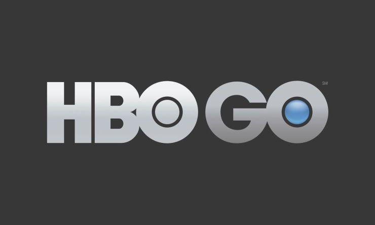 noi pe HBO, hbo, hbo go, filme noi pe hbo go, seriale noi pe hbo go