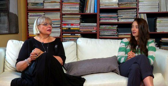 Happy Channel, Întâlniri fericite, Irina Margareta Nistor, posturi TV