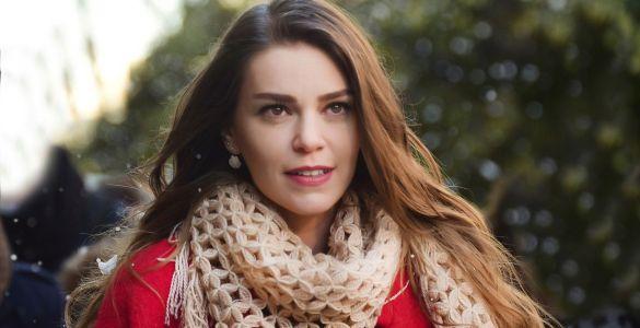 sezonul 2 din telenovela Mireasa din Istanbul, asli enver, mireasa din istanbul, kanal d
