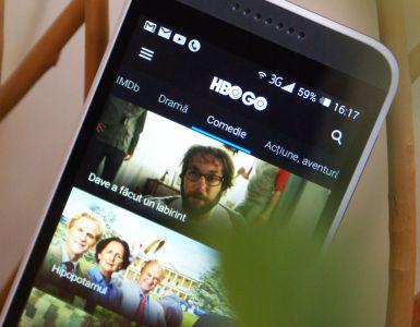 HBO GO în luna februarie 2018, HBO GO în luna ianuarie 2018, seriale noi pe HBO GO în luna decembrie 2017, seriale pe HBO GO, filme pe HBO GO, HBO GO, HBO Now, HBO, filme HBO, seriale HBO, seriale marca HBO, filme marca HBO, documentare HBO, animații HBO, animații pe HBO GO