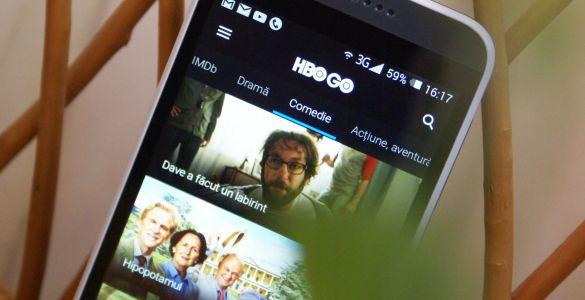 HBO GO în luna ianuarie 2018, seriale noi pe HBO GO în luna decembrie 2017, seriale pe HBO GO, filme pe HBO GO, HBO GO, HBO Now, HBO, filme HBO, seriale HBO, seriale marca HBO, filme marca HBO, documentare HBO, animații HBO, animații pe HBO GO