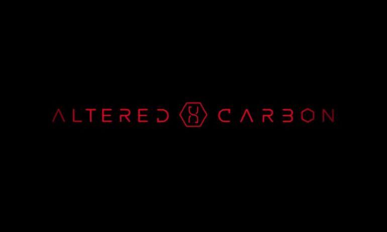 sezonul al doilea pentru serialul Altered Carbon, Altered Carbon, seriale Netflix, seriale, Netflix, streaming online