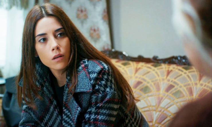 anne, mama, seriale turcești, antena 1, seriale turcia, serial mama, serial anne