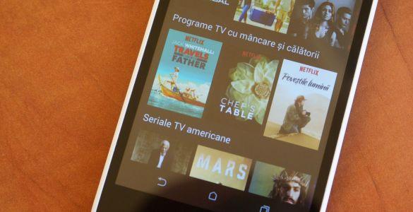 Netflix în luna martie 2018, seriale noi pe Netflix în luna ianuarie 2018, Netflix, cât costă Netflix, ce este Netflix, serviciu de streaming online, streaming online Netflix, streaming Netflix