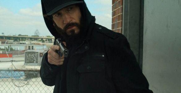 sezonul al doilea pentru serialul The Punisher, The Punisher, seriale, Marvel, Netflix