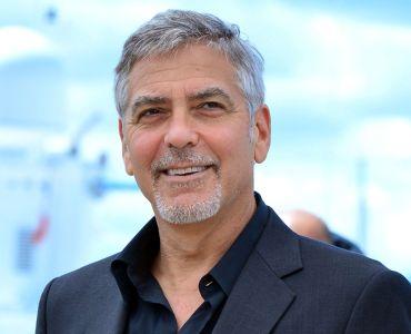 Variety, Catch-22, George Clooney