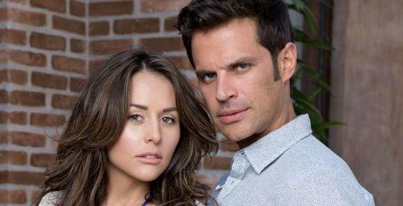 Que te Perdone Dios, seriale sud americane, seriale mexicanel, seriale TV, Happy Channel, februarie