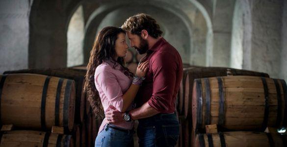 Televisa, Vin iubiri neașteptate, seriale mexicane, serial PRO 2, PRO 2