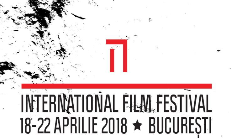 Cinepolitica, Festivalul de Film Cinepolitica, București, program Cinepolitica