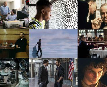 cele mai bune filme de pe netflix, filme pe netflix, Netflix, streaming online, platforma de streaming, cele mai bune filme pe netflix, filme bune pe netflix, filme bune netflix, filme netflix, netflix movies