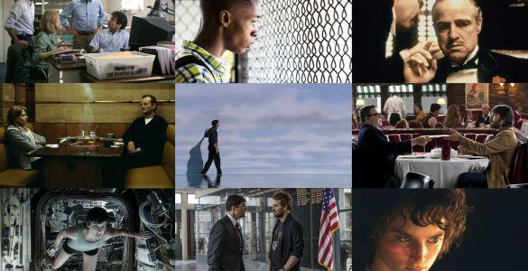 Netflix în luna aprilie 2019, cele mai bune filme de pe netflix, filme pe netflix, Netflix, streaming online, platforma de streaming, cele mai bune filme pe netflix, filme bune pe netflix, filme bune netflix, filme netflix, netflix movies