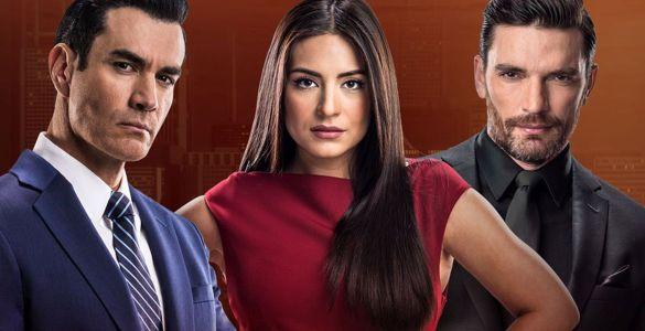 Legea iubirii, seriale, seriale mexicane, PRO 2, seriale pe PRO 2