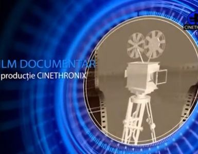 Cinethronix, posturi TV, AKTA
