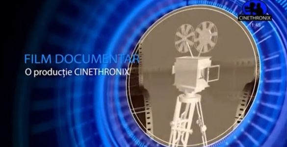 Cinethronix, posturi TV, AKTA