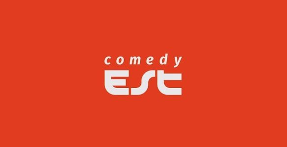ComedyEst, posturi de filme, posturi de seriale, canale de seriale, AKTA
