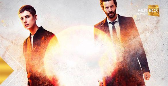 Hard Sun, Picnic at Hanging Rock, seriale, seriale britanice, seriale din Australia, FilmBox Premium