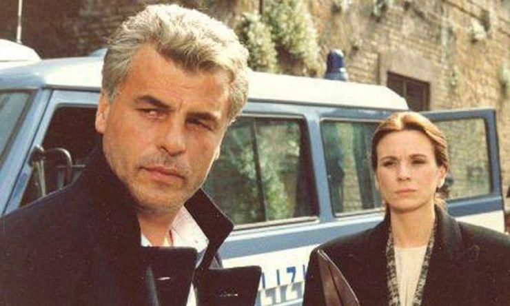 La Piovra, IMDb, Caracatița, seriale pe TVR, TVR 2, seriale, seriale italiene, serialul Caracatița