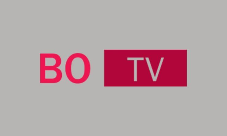 Bollywood TV, Digi DTH, Digi Satelit, posturi TV, canale de seriale, canale de filme, filme indiene, seriale indiene