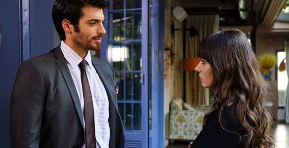 Dulce amărui, Dolunay, seriale, seriale turcești, seriale la TV, telenovele noi, PRO 2