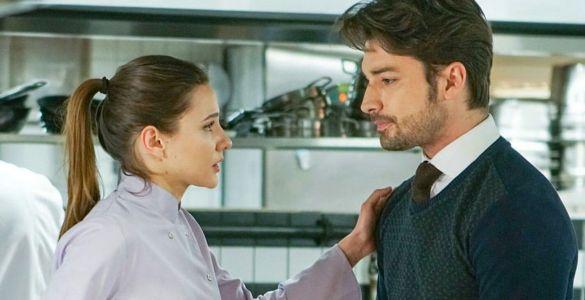 Ține-mă de mână, seriale turcești, seriale noi, seriale turcești la TV, Happy Channel