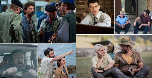cele mai bune filme românești pe Netflix, filme românești pe Netflix