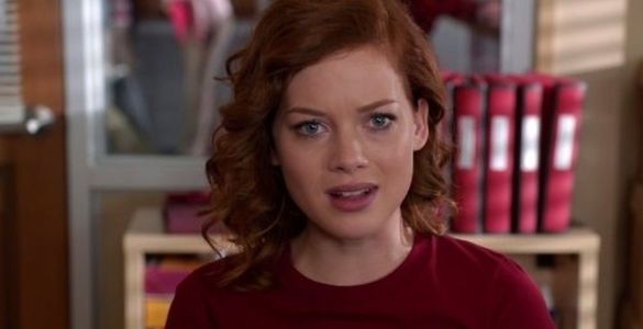 Suburgatory, Imperfecta viață perfectă, seriale, seriale la TV, seriale pe Happy Channel