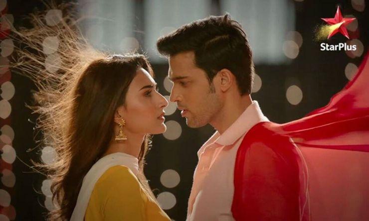 Iubirea învinge, Național TV, seriale indiene
