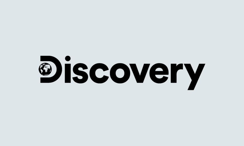 posturile de televiziune Discovery, Discovery, Discovery Channel, Focus Sat