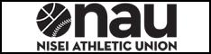 Nisei Athletic Union