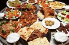 Turks-restaurant-amsterdam