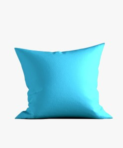 Buy Blue Cushion Cover High Quality | At ₹ 99/- Only |...