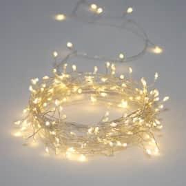 Cluster Lights 7.5m – Indoor/Ourdoor