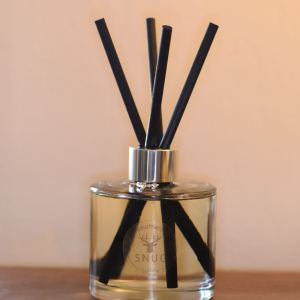 Aileen – Aromatic Luxury Diffuser