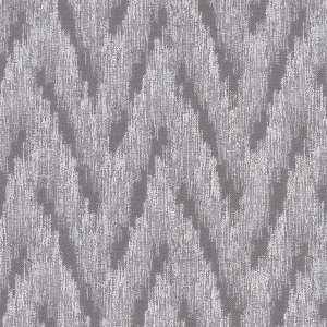 Insignia Clarke & Clarke Fabric