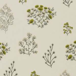 Floris Clarke & Clarke Fabric