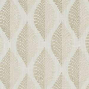 Aspen Clarke & Clarke Fabric