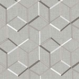 Linear – Clarke & Clarke Fabric
