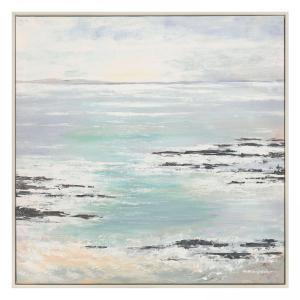 Dream – Canvas