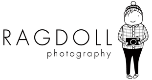 Ragdoll Photography