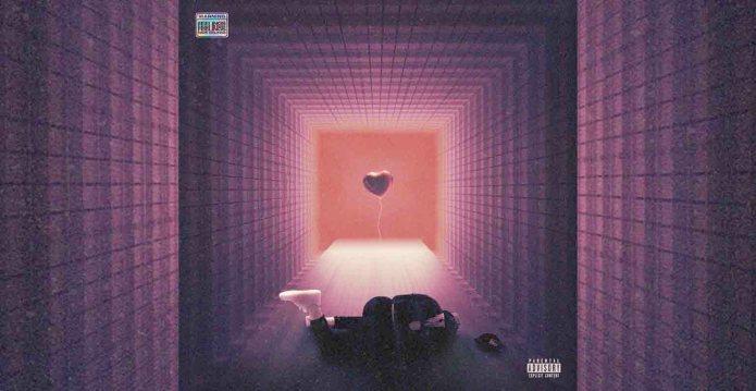 "Quinn Ayers Releases New Album ""Feelings Have Ceilings"" (Album Review)"