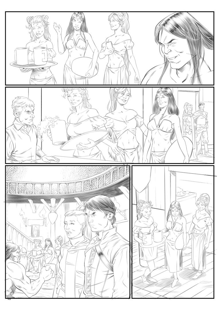 Serena 4 - Page 2