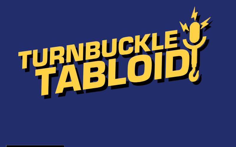 New TBT Logo Pt2 2020
