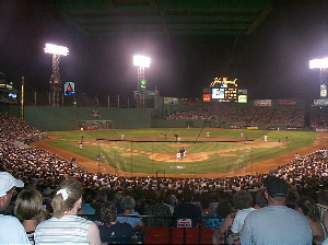 A picture named Fenway-1.jpg