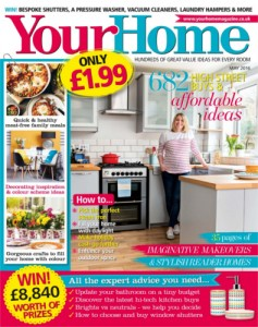Your Home May 2016 Ragged Rose